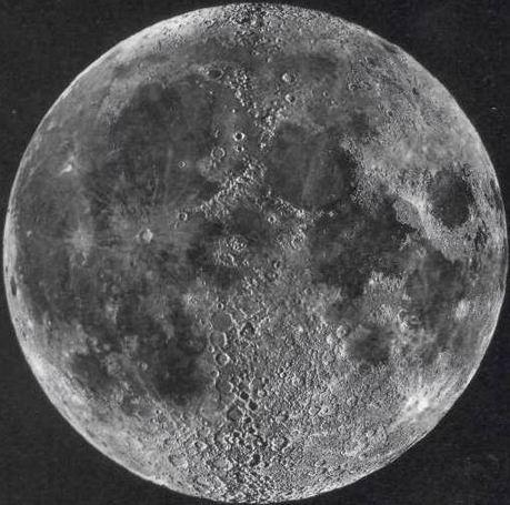 С Земли на Луну прямым путём за 97 часов 20 минут Википедия